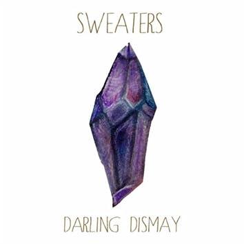 Darling Dismay