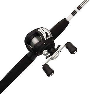 Shakespeare Alpha Medium Fishing Rod