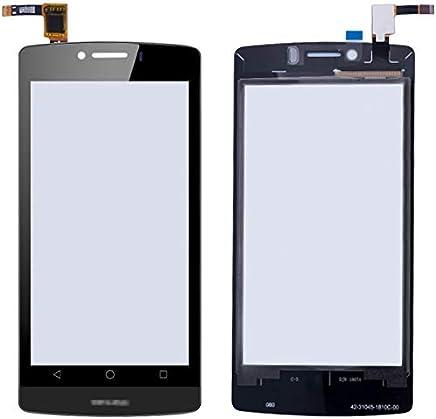 Tp-Link Neffos C5l Dokunmatik Touch SİYAH