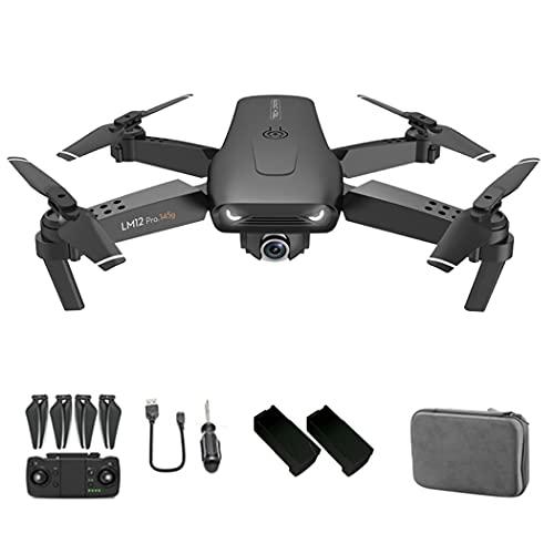 BBDA Y535 Drohne 4K High Definition Dual...