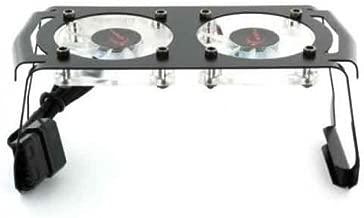 G.Skill Turbulence II Memory Dual Cooling Fan 3500rpm
