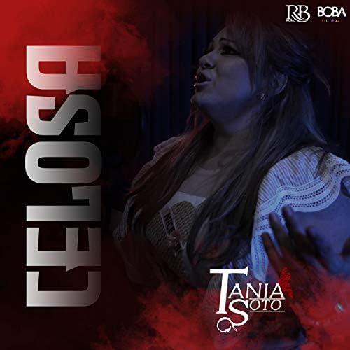 Tania Soto