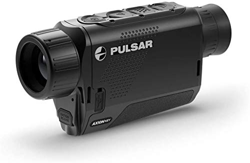 Pulsar Axion Key XM30 Wärmebild-Monokular