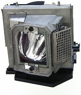 Dell - Projector lamp - 280 Watt - for Dell 4210X, 4310WX, 4610X (468-8987) -
