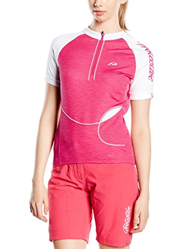 Protective Maillot P T-Shirt 3 XS Mehrfarbig (Berry)