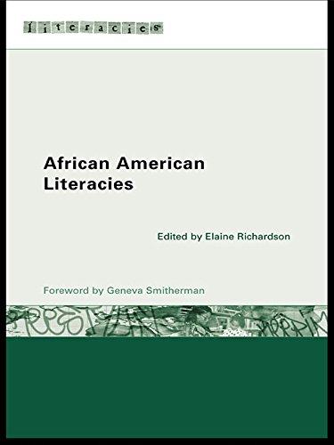 African American Literacies