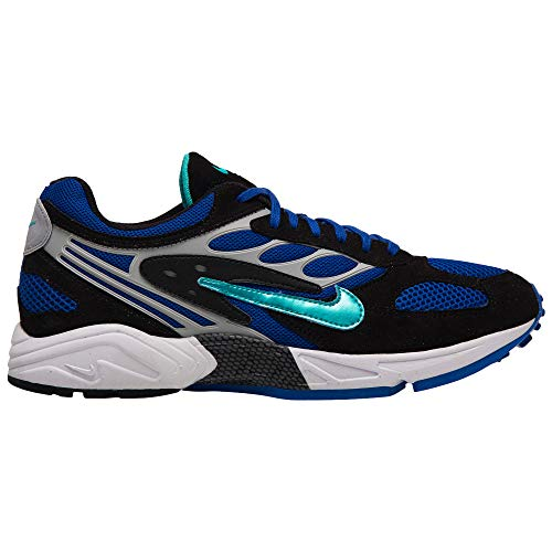 Nike Air Ghost Racer Mens At5410-001 Size 6