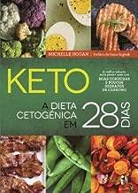 dieta cetogenica brasil