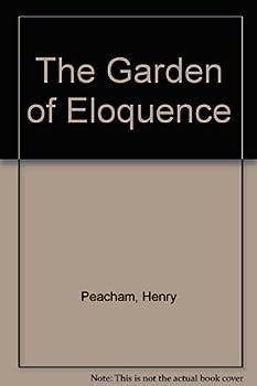 The Garden Of Eloquence (1593)