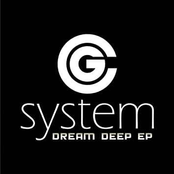 Dream Deep EP
