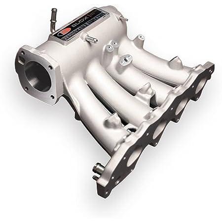 Blox Racing BXIM-00101 THERMAL SHIELD INTAKE MANIFOLD GASKETS