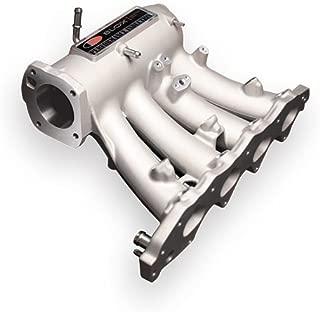 BXPT-10302Valve Springs for Honda B-Series DOHC B18A B18B B20 Blox Part#
