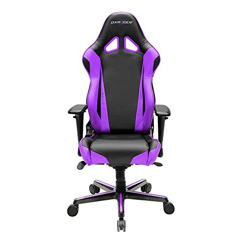 DXRacer Racing Series OH/RV001/NV Office Gaming Chair
