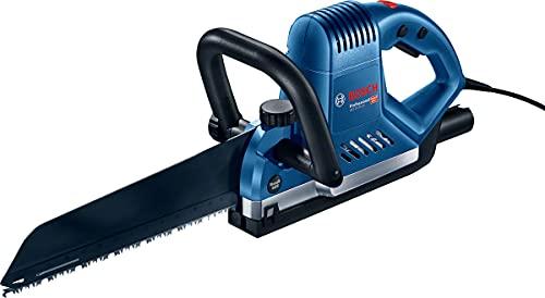 BOSCH 0601637703 - Serrucho eléctrico GFZ 16-35 AC Professional. 1.600 W. 850-2.500...
