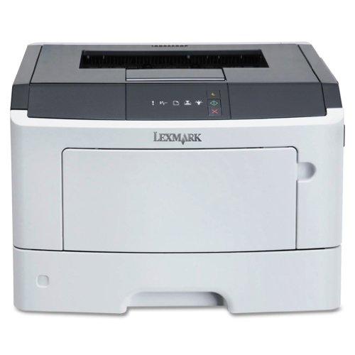 Lexmark 35S0132 Lexmark MS310dn Mono Laser P