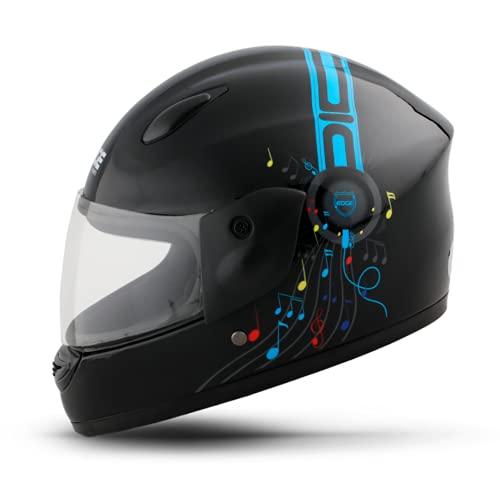 Cascos Para Moto Coppel marca EDGE MOTORCYCLE PARTS AND ACCESSORIES