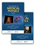 Encyclopaedia of Medical Physics (Series in Medical Physics and Biomedical Engineering) (English Edition)