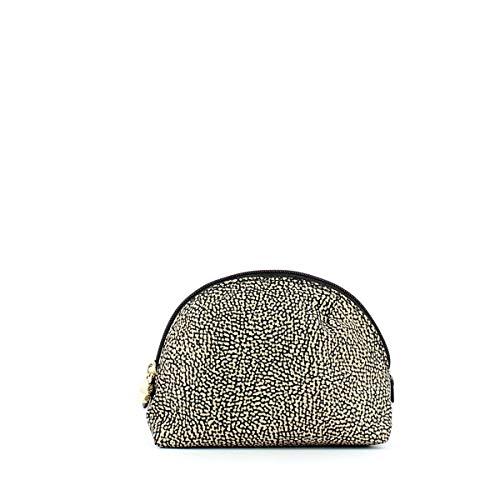 Beauty case BORBONESE Donna Marrone - 930504-296-C45