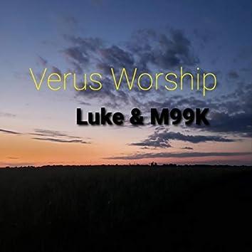Verus Worship