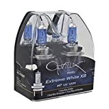 Halogen Headlight Bulbs