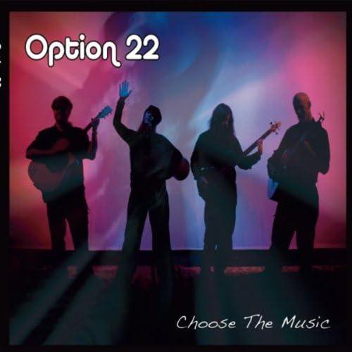 Option 22