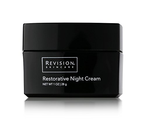 Night Skin Care Regime