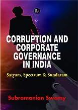 Amazon in: Subramanian Swamy: Books