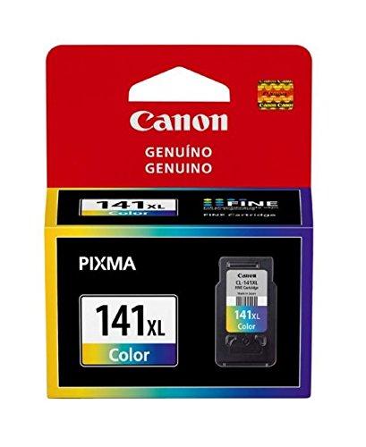 Cartucho Canon Pixma Mg3650  marca Canon