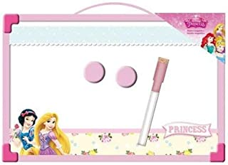 Amazon.es: Princesas Disney - Pizarras de dibujo magnética y ...