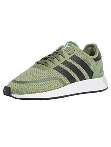 adidas Iniki Runner CLS, Zapatillas de Gimnasia Hombre,...