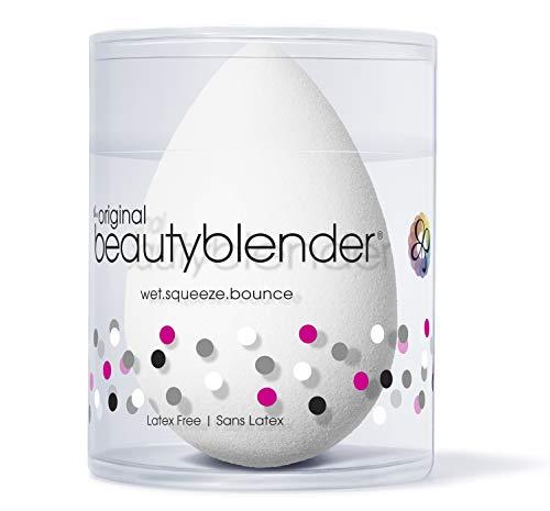 Beauty Blender éponge maquillage couleur pure white – 9 gr