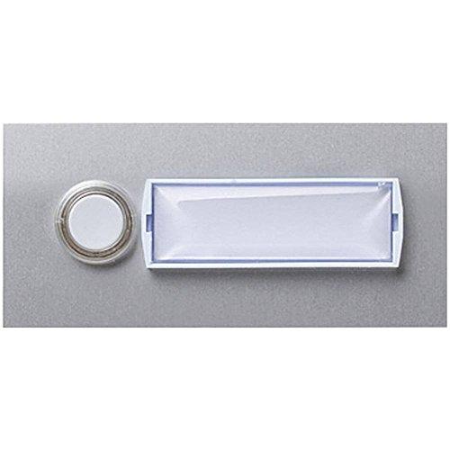 Friedland 47182 BKEL metalen contactplaat E101/1