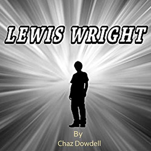 Lewis Wright Titelbild
