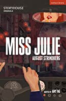 Miss Julie (Modern Plays)