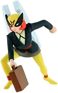 Kidrobot Adult Swim Series 1 Figure - Birdgirl From Harvey Birdman, Attorney At Law