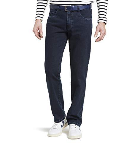 MEYER Herren Jeans Diego