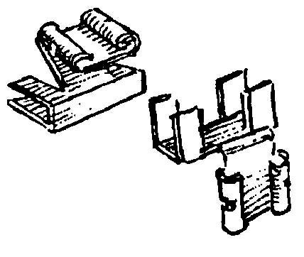 Find Bargain Monti & Associates, Inc. Div. of MA-Line MA033612 Non-Insulated Compressor, 20-14 range...