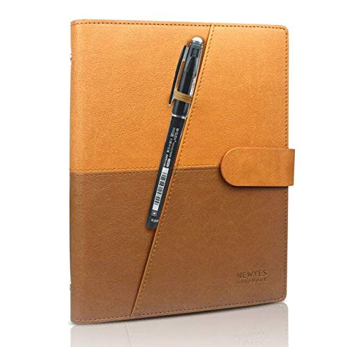 Reusable Smart Digital Notebook with Easy Cloud Storage...