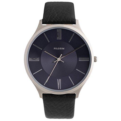 Reloj Pilgrim - Mujer 701736290