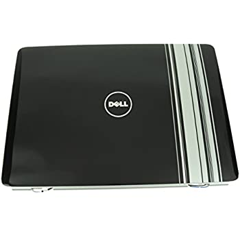 NEW Laptop LCD Front Bezel Cover For Dell Inspiron 1525 1526 Series
