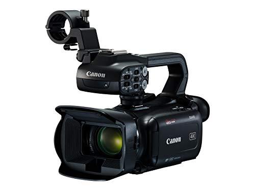 Canon XA40 Videocamera digitale portatile professionale
