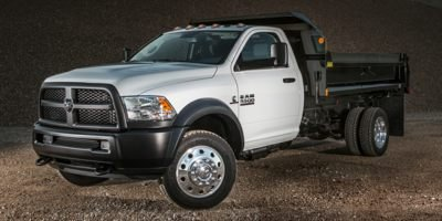 2015 Ram 3500 SLT, 4-Wheel Drive Regular Cab 143' Wheelbase 60' Cab to Axle, Midnight Blue Pearlcoat