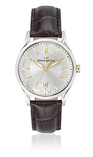 Philip Watch R8251180004
