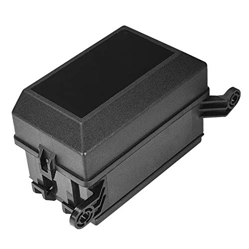 Compare Price To Bosch Relay Holder