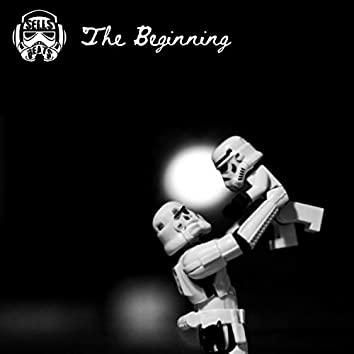 The Beginning (Instrumentals)