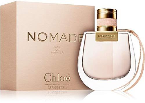 Chloe Nomade - Eau de Parfum , 75ml