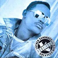 Greatest Hits 1981-1995 by Luther Vandross (1995-07-28)