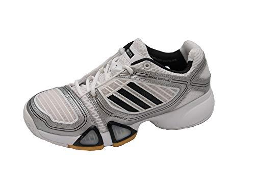 SportLife adidas Herren-Indoorschuh 6-3-1 TEAM CC MEN (runni