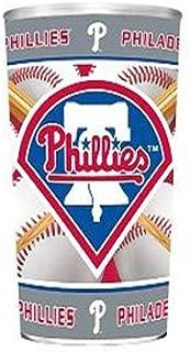 MLB Philadelphia Phillies Cup (32-Ounce)
