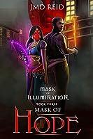 Mask of Hope (Mask of Illumination)